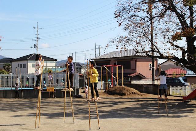 元宿保育園-2
