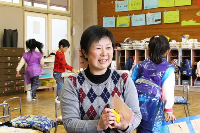 市立桜木幼稚園-3