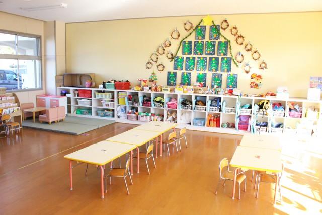 市立相生幼稚園-2