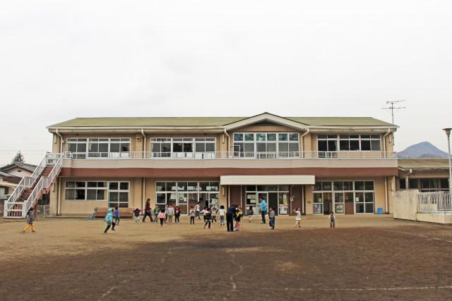 相生保育園-1