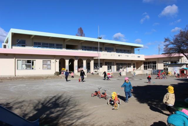 市立相生幼稚園-1
