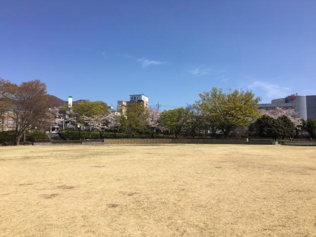 新川公園1